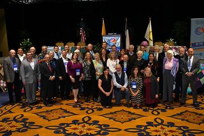 NEA_9032-Rotarians at PETS-SM
