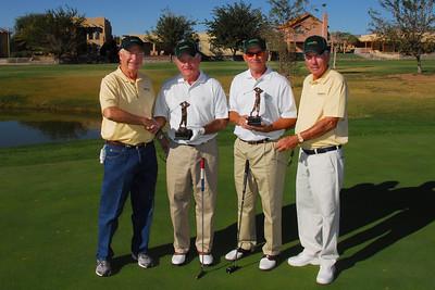 Jim,Steve,Ron & Jimmie 6x4_5939