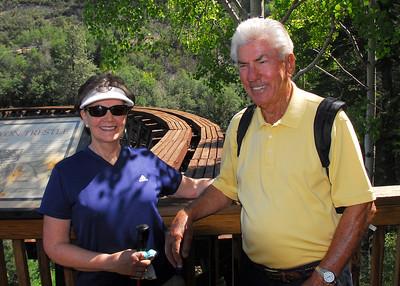 Jimmie & Juanita adj 7x5_0312
