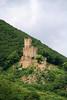 SC 237 Castle Ruin
