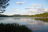 SC 3 Evening Lake Scene