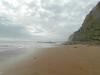 SC 188 Lagos Beach Scene