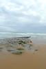 SC 189 Lagos Sand & Rocks