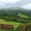SC 328 Scott's View