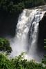 SC 269 Rushing Falls - Iguassu