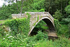 SC 126 Glaisdale Pack Horse Bridge