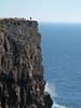 SC 194 Silves Cliff Fishing
