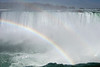 SC 20 Niagara  Falls Rainbows