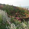 SC 283 Saltburn Wheel, England