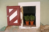 SC 222 Regensberg Window Box