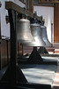 SC 213 Three Church Bells