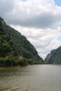 SC 187 Danube River View