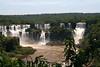 SC 266 Iguasso Falls with Boat