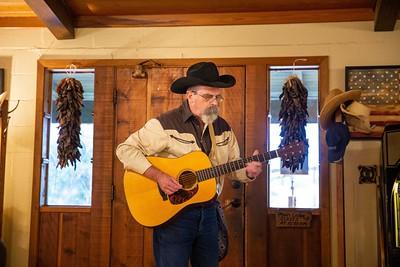 Dixie Dude Ranch-15