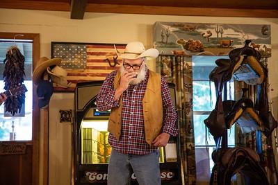 Dixie Dude Ranch-16