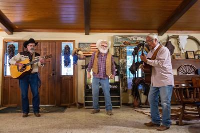 Dixie Dude Ranch-17