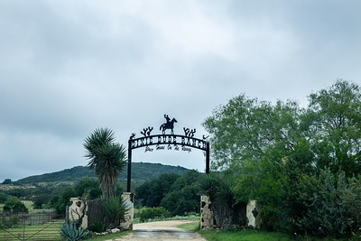 Dixie Dude Ranch-2