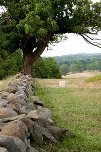 Gettysburg 7-2012-133