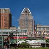 Baltimore -1805