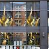 Baltiomre J C Penny Building-
