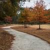 Windsor trail sm-