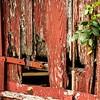 Red Door sm-9543