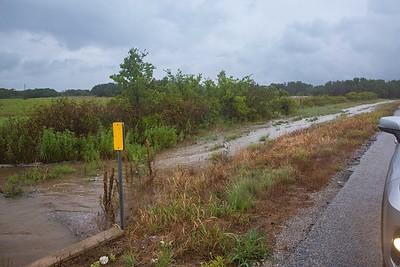 Rainy Drive S TX 16 to Fredericksburg (7)