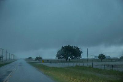 Rainy Drive S TX 16 to Fredericksburg (2)