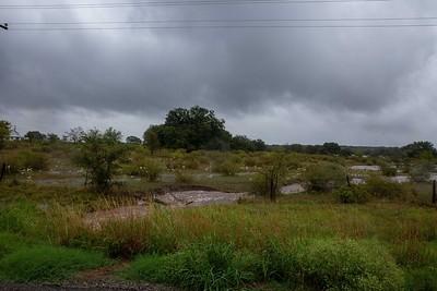 Rainy Drive S TX 16 to Fredericksburg (15)