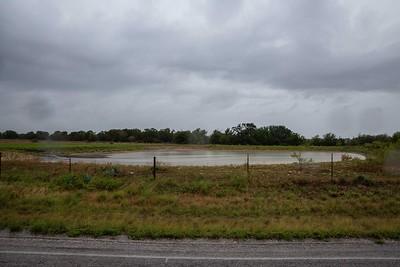 Rainy Drive S TX 16 to Fredericksburg (17)