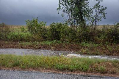Rainy Drive S TX 16 to Fredericksburg (5)