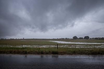 Rainy Drive S TX 16 to Fredericksburg (3)