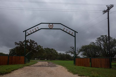 Rainy Drive S TX 16 to Fredericksburg (11)