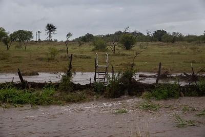Rainy Drive S TX 16 to Fredericksburg (13)