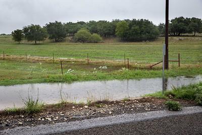 Rainy Drive S TX 16 to Fredericksburg (16)