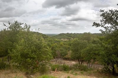 Wide open Texas-2