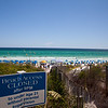 SeaSide Fl (