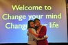 04/04/09 - Dr. Alman's Change Your Mind and Change Your Life Seminar. April 4, 2009 :