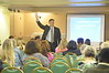 2009-03-14 Big Money Marketing Seminar :
