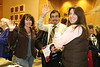 "Loral Langemeir's ""Wealth Building Blitz""  Workshop - Loral Langemeire - Costa Mesa, CA, January 16, 2009. :"