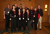 "Loral Langemeir's ""Wealth Building Blitz""  Workshop - Costa Mesa, CA, January 17, 2009. :"