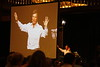 Millionaire Mind Intensive - Peak Potential 4/13/08 : Peak Potentials Training - Millionaire Mind Intensive 3-Day Seminar (April 11-13, 2008)