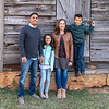 Methodist Home photoshoot.. November 9, 2019. MRC_6068