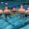 Broughton swim seniorsl. November 21, 2019. MRC_7019