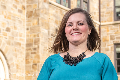 Jodie Kincaid. Brought 2018/19 Teacher of the Year. January 6, 2019. {fabs}