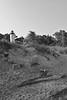 Lighthouse   (Presque Isle, PA)