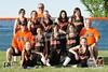 12U Outlaws Team 4x6