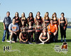 14UIN Outlaws Team 8x10