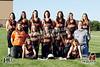 14UT Outlaws Team 4x6