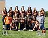 14UT Outlaws Team 8x10